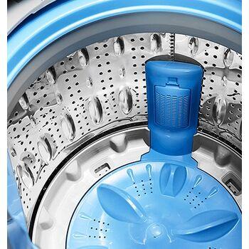 Crystal Wash Washing Machine by Universal - 14 Kg