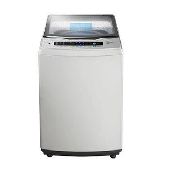 Crystal Wash Washing Machine by Universal - 8 Kg