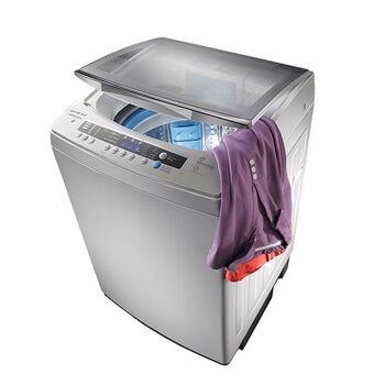 Crystal Wash Washing Machine by Universal - 16 Kg