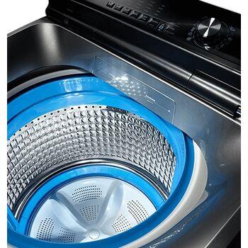 Premium Wash Washing Machine 18Kg