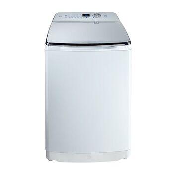 Premium Wash Washing Machine  by Universal - 15Kg