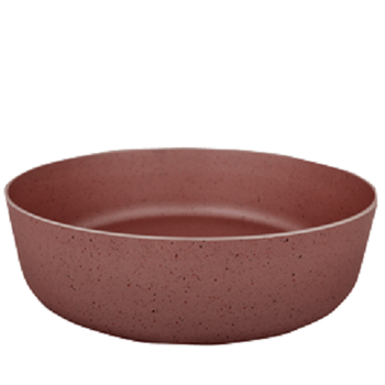Cookware Granite by Elomda