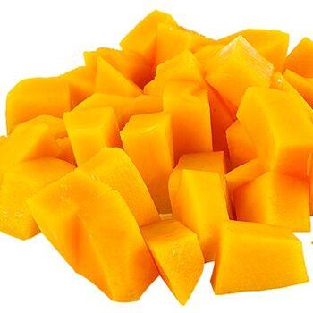 Frozen Mango by Snow Fresh Egypt