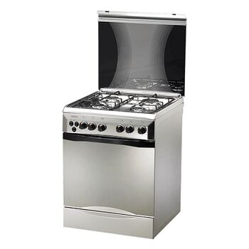 Freestanding Cookers / Diamond by Universal
