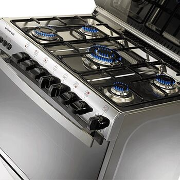 Freestanding Cookers /New Bombee by Universal