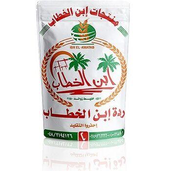 Ibn El Khatab Bran by El Khatab