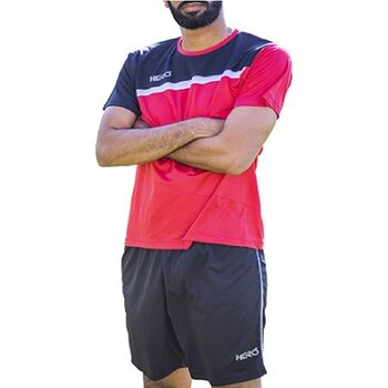 Football Kit Relax by Hero Egypt