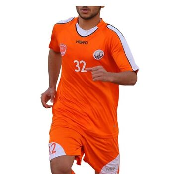 Football Kit Matador by Hero Egypt