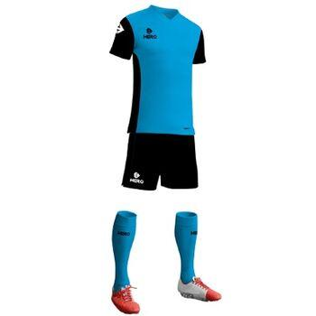 Football Kit Line by Hero Egypt