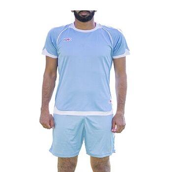 Football Kit Spunk by Hero Egypt