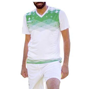 Football Kit Waves Plus by Hero Egypt