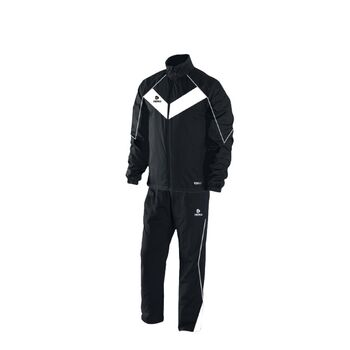Tracksuit Energy by Hero Egypt
