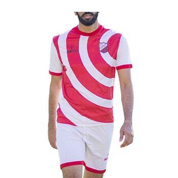 Football Kit Spirit by Hero Egypt