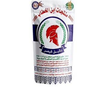 El Kaiser Flour by El Khatab