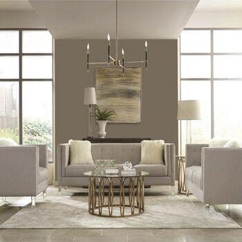 Hemet Living room by Furniture Ideal