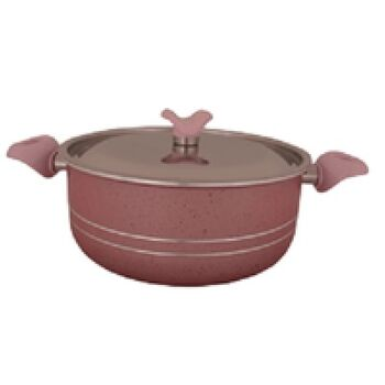 Cookware Granite by Elomda