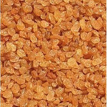 Extra Golden Raisins No. 2 by Al Lewaa