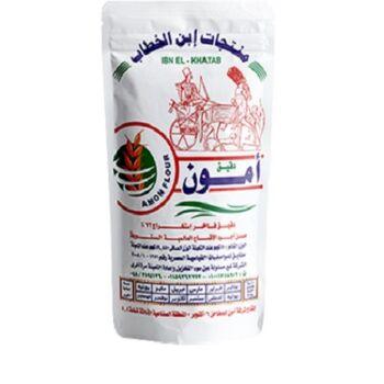 Amon Flour by El Khatab