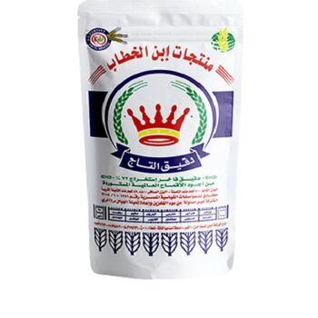 Al Tag Flour by El Khatab