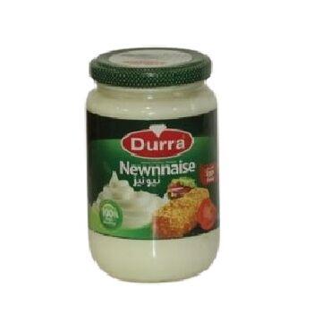 Mayonnaise By Al Durra - 320 gm