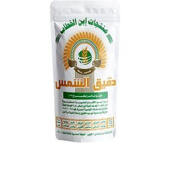 El Shams Flour by El Khatab