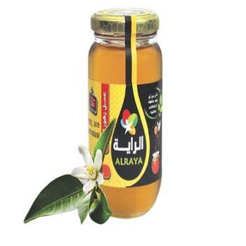 Al Raya Honey by Al Rabwa