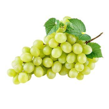 Fresh Superior Grapes by Green's Farm