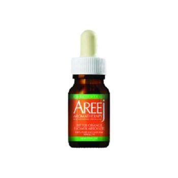 Essential Oils by Areej - Bitter Orange Flower Absolute
