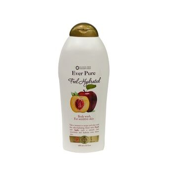 Ever Pure Feel Hydrated Body Wash by 2H TRADING