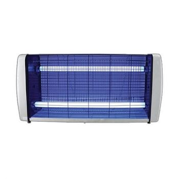 Hiway Electric insect killer by El Masry Factory