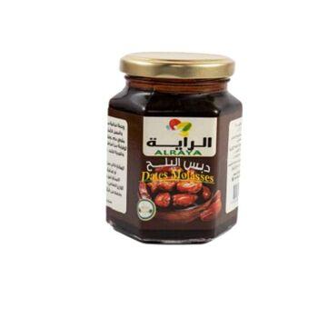Al Raya Date molasses by Al Rabwa