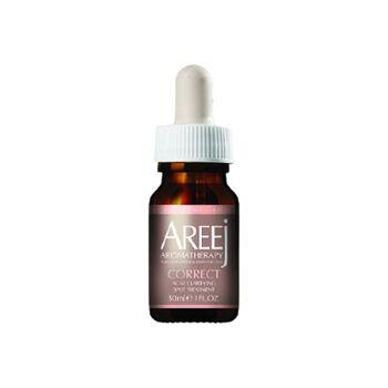Acne Clarifying Spot Treatment Correct by Areej