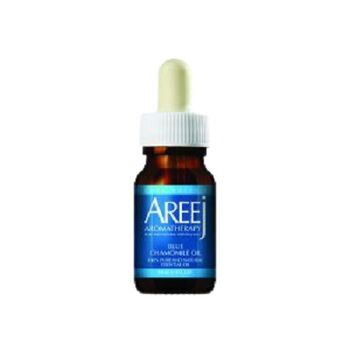 Essential Oils by Areej - Blue Chamomile Oil