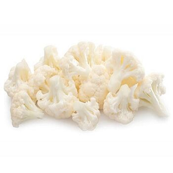 FrozenCauliflower by Nour For Food