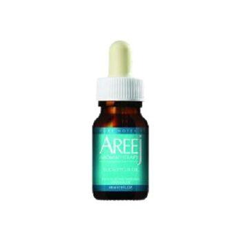 Essential Oils by Areej - Eucalyptus Oil