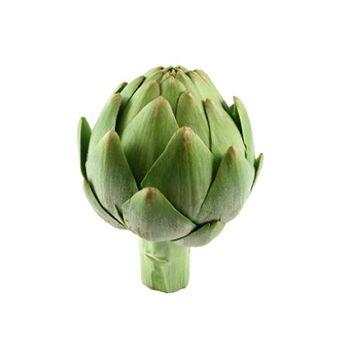 Fresh Artichoke by Nour For Food