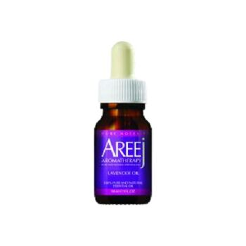 Essential Oils by Areej - Lavender Oil