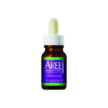 Essential Oils by Areej - Marjoram Oil
