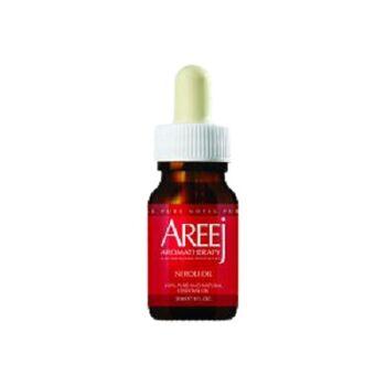 Essential Oils by Areej - Neroli Oil