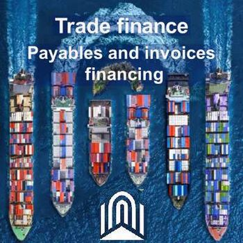 Payables and invoices financing schemes by Banque Du Caire