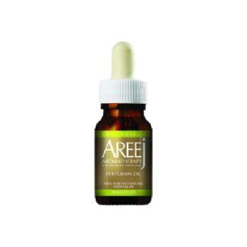 Essential Oils by Areej - Petitgrain Oil