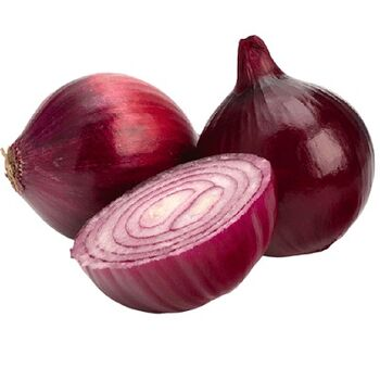 Fresh Onions by Nour For Food