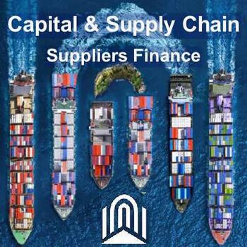 Suppliers Finance by Banque du Caire