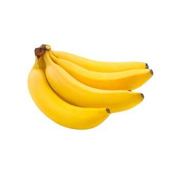 Fresh Banana by Zamel