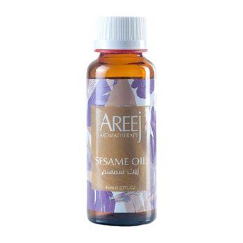 Sesame Oil by Areej