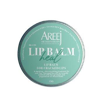 Heal Lip Balm by Areej