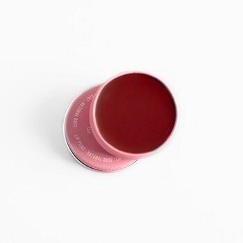 Lip Paintby Essentials