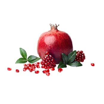 Fresh Pomegranate by Nour For Food