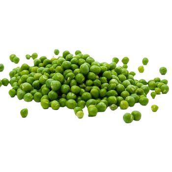 FrozenGreen peas by Zamel
