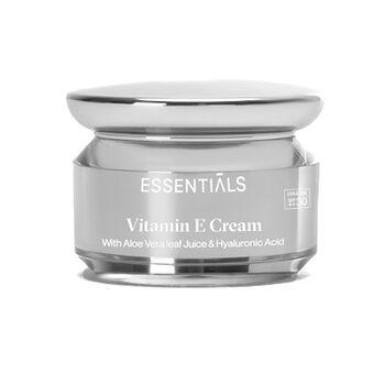 Vitamin E Cream by Essentials